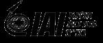 אלתא מערכות בעמ - לוגו