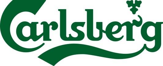 קרלסברג לוגו
