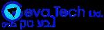 גבע טק Geva Tech לוגו