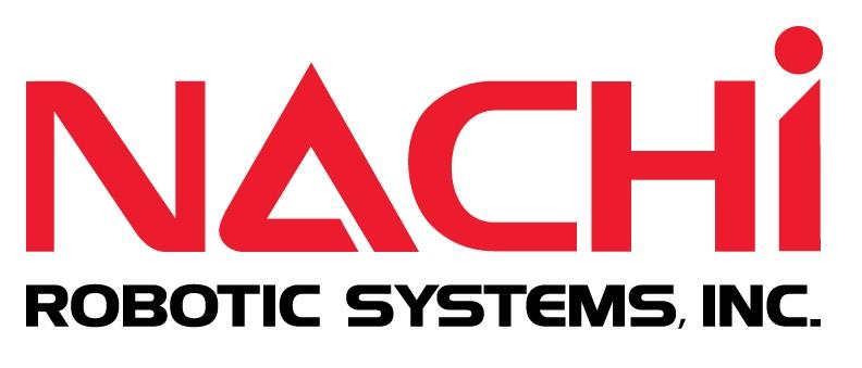 Nachi Robotic Systems, inc