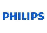 פיליפס לוגו Philips