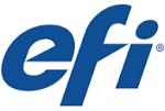 EFI לוגו אפי