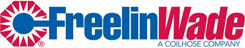 Freelin Wade Coilhouse Company Logo