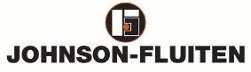 Johnson-Fluiten Logo