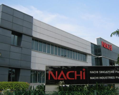 nachi3