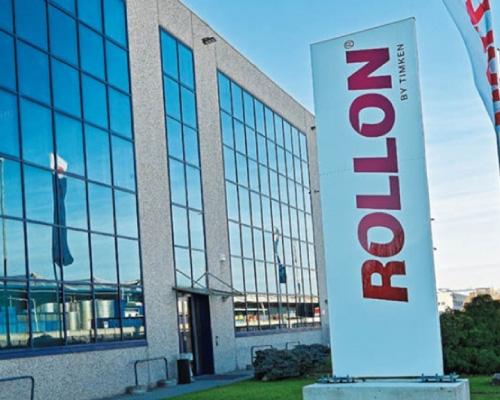 rollon4
