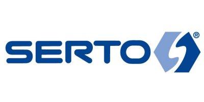 Serto Logo