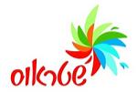 שטראוס - לוגו