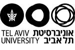 אוניברסיטת תל אביב - לוגו