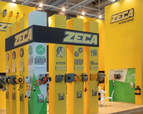 zeca1